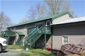 Photo of 3758 State Route 52, White Sulphur Spring, NY 12787 (MLS # 4927636)
