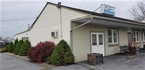 Photo of 3142 Route 207, Campbell Hall, NY 10916 (MLS # 5119636)