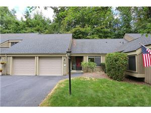 Photo of 429 Heritage Hills, Somers, NY 10589 (MLS # 4737637)