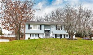 Photo of 31 Pine Hill Road, Monroe, NY 10950 (MLS # 4752637)