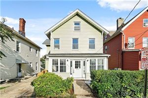 Photo of 403 South 2nd Avenue, Mount Vernon, NY 10550 (MLS # 4846637)