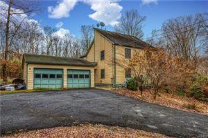 Photo of 15 Colonial Drive, Katonah, NY 10536 (MLS # 4855637)