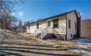 Photo of 1237 Old Albany Post Road, Garrison, NY 10524 (MLS # 4910637)