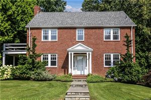 Photo of 36 Argyle Road, Scarsdale, NY 10583 (MLS # 4844638)