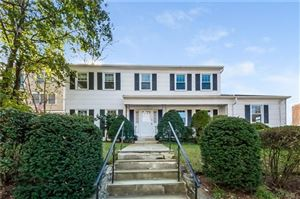 Photo of 60 West Pondfield Road, Bronxville, NY 10708 (MLS # 5061638)