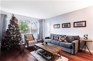 Photo of 3135 Johnson Avenue #5F, Bronx, NY 10463 (MLS # 5119638)