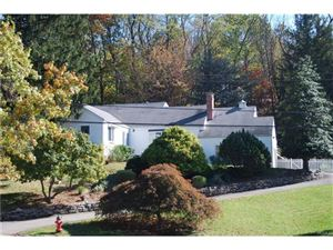 Photo of 139 Crest Drive, Tarrytown, NY 10591 (MLS # 4749639)