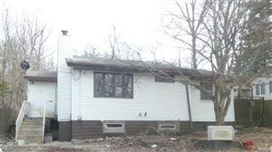 Photo of 23 Laurel Trail, Monroe, NY 10950 (MLS # 4922639)