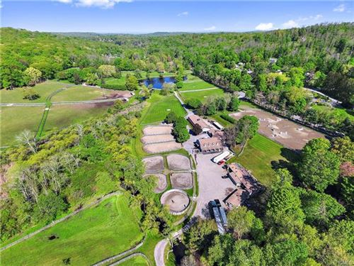 Photo of 1125 Route 35A,D, South Salem, NY 10590 (MLS # 5126639)
