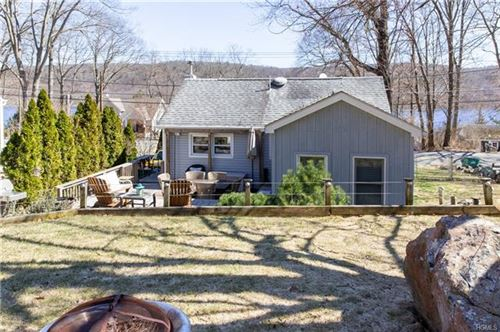 Photo of 1439 Route 292, Holmes, NY 12531 (MLS # 6027640)