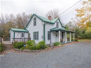 Photo of 151 Airport Road, Mongaup Valley, NY 12762 (MLS # 4922641)