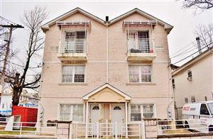 Photo of 1801 Lacombe Avenue, Bronx, NY 10473 (MLS # 4806642)
