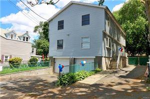 Photo of 38 Allard Avenue, New Rochelle, NY 10805 (MLS # 4829642)