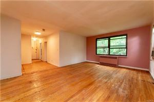 Photo of 41 Rockledge Road #2A, Hartsdale, NY 10530 (MLS # 5049642)