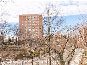 Photo of 601 Kappock Street, Bronx, NY 10463 (MLS # 4805643)