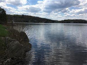 Photo of 3421 NYS HWY 55, 10 S Lewcy #A, White Lake, NY 12786 (MLS # 4924643)