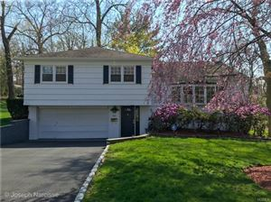 Photo of 186 Baraud Road, Scarsdale, NY 10583 (MLS # 4749644)