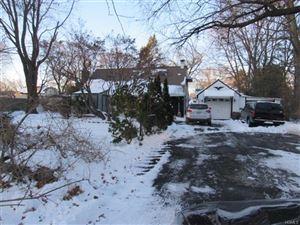 Photo of 717 Westchester Avenue, Rye Brook, NY 10573 (MLS # 4800644)
