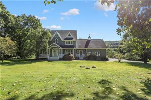 Photo of 20 East Hollow Road, Brewster, NY 10509 (MLS # 5047644)