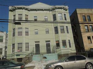 Photo of 36 & 34 Franklin Avenue, New Rochelle, NY 10805 (MLS # 5114644)