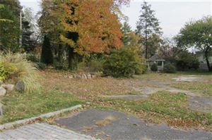 Photo of 3 Betsy Brown Road, Port Chester, NY 10573 (MLS # 5112645)