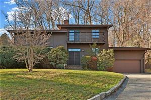 Photo of 184 Pinebrook Boulevard, New Rochelle, NY 10804 (MLS # 4752646)