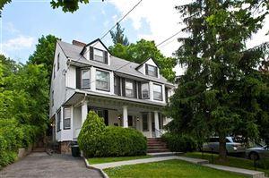 Photo of 44 Liberty Avenue, New Rochelle, NY 10801 (MLS # 4824646)
