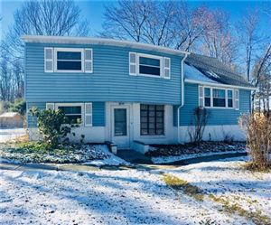 Photo of 2 Oriole Drive, Poughkeepsie, NY 12601 (MLS # 4804647)