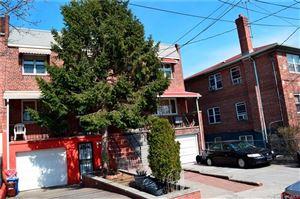 Photo of 1612 Fowler Avenue, Bronx, NY 10462 (MLS # 4815647)