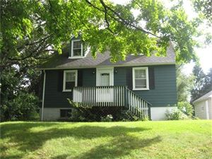 Photo of 218 Old Hopewell Road, Wappingers Falls, NY 12590 (MLS # 4838647)