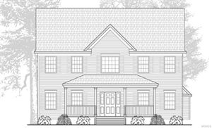 Photo of 163 Phillips Road, Hopewell Junction, NY 12533 (MLS # 4902647)