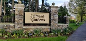 Photo of 175 Bryant #unit 2C, White Plains, NY 10605 (MLS # 4919647)