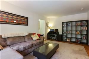 Photo of 1 Bryant Crescent #2J, White Plains, NY 10605 (MLS # 4930647)