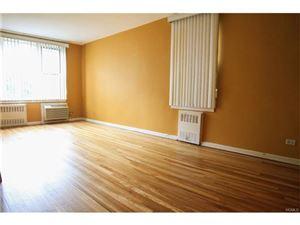 Photo of 2385 Barker Avenue, Bronx, NY 10467 (MLS # 4738648)