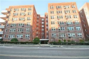 Photo of 30 East Hartsdale Avenue, Hartsdale, NY (MLS # 4802648)