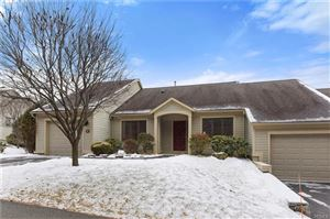 Photo of 918 Heritage Hills, Somers, NY 10589 (MLS # 4805648)