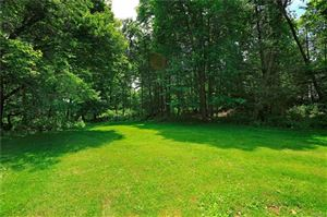 Tiny photo for 18 Wampus Lakes Drive, Armonk, NY 10504 (MLS # 4824648)