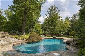 Tiny photo for 18 Wampus Lakes Drive, Armonk, NY 10504 (MLS # 4824648)