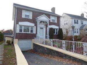 Photo of 80 Putnam Avenue, Port Chester, NY 10573 (MLS # 5009649)