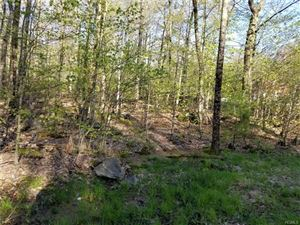Photo of Hartwood Drive, Smallwood, NY 12778 (MLS # 4913650)