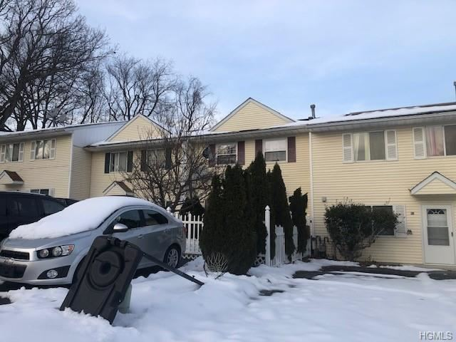 Photo of 48 Birch Drive, Middletown, NY 10940 (MLS # 6012650)
