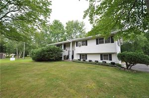Photo of 1722 West State Route 211, Otisville, NY 10963 (MLS # 4836651)