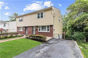 Photo of 1210 Saw Mill River Road, Yonkers, NY 10710 (MLS # 4843651)
