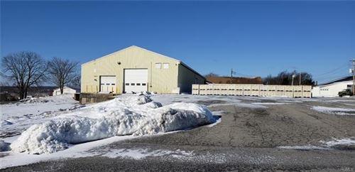 Photo of 11 Gurda, Goshen, NY 10924 (MLS # 6004651)