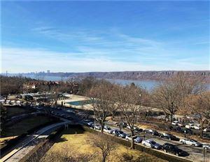 Photo of 5800 Arlington Avenue, Bronx, NY 10471 (MLS # 4806652)