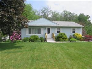 Photo of 12 Scott Drive, Wappingers Falls, NY 12590 (MLS # 4944652)