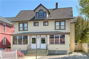 Photo of 20 Putnam Avenue, Port Chester, NY 10573 (MLS # 4928653)