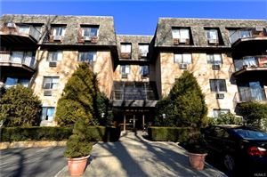 Photo of 508 Central Park Avenue #5109, Scarsdale, NY 10583 (MLS # 4901654)