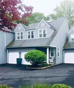 Photo for 24 Richmond Hill, Irvington, NY 10533 (MLS # 4914654)