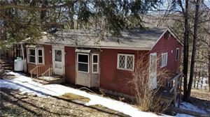 Photo of 34 Overlook Road, Woodbourne, NY 12788 (MLS # 4916654)